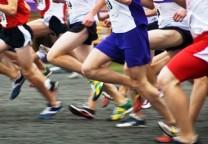 piernas maraton 2