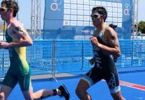 tellechea running