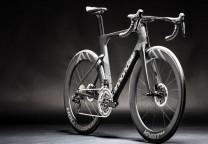 bicicleta cannondale 1
