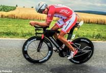 bozzone ciclismo 1