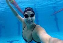 diaz belen subacuatico