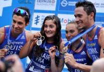 francia triatlon 1