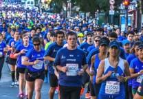 maraton buenos aires 2