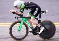 triatlon ciclismo cycling triathlon ironman