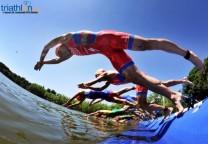 triatlon itu natacion 1