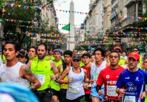 21k buenos aires 1