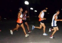 cross nocturno 2