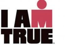 ironman antidoping