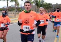 maraton carlos paz 2