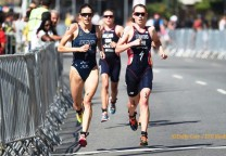 triatlon mujeres 1