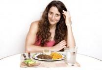claudia schemper nutricion 1