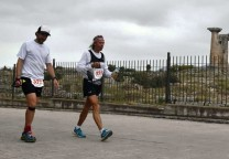 cordisco petrachi spartathlon