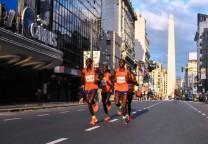 keniatas maraton 1