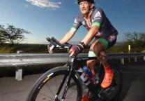 vargas ciclismo 1