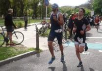 5150 running