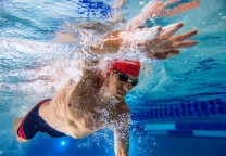 natacion master 1
