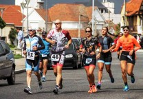triatlon miramar 2