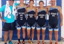 triatlon posta argentina 2