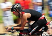 triatlon triathlon ciclismo bicicleta 1