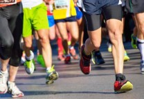running generico piernas 1