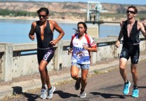 triatlon carrizal 1