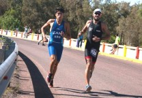 triatlon carrizal 2