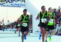 maraton reyes 4