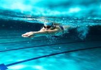 natacion subacuatico 1