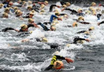 triatlon aguas abiertas 2