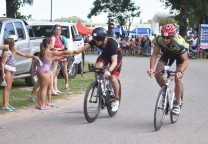 triatlon junin ciclismo 1