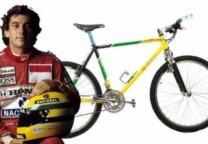 bicicleta senna 1
