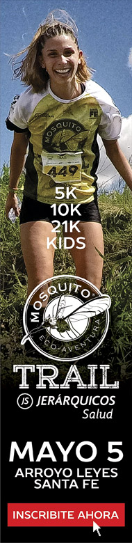 mosquito-columna-190x780px