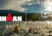 ironman facebook