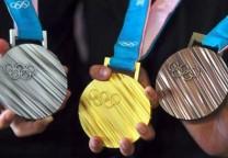 medallas tokio 2020 1