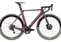bicicleta rondo 1