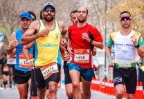 maraton generico 1