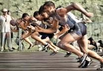 running pexels atletismo 2