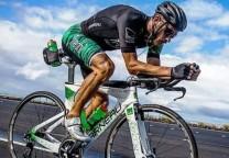 sanders ciclismo
