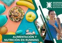 Cursos-UTN-S-Alimentación-y-nutrición-en-running-v2-770x415