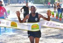 maraton-running-granada-42K