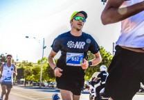 running peloton 1