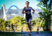 biagioli running