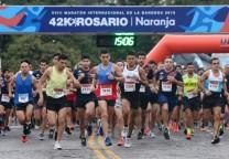 rosario maraton 1