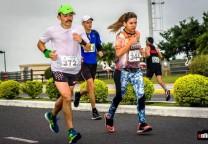 ultramaraton formosa 1