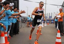 beals triatlon running ironman