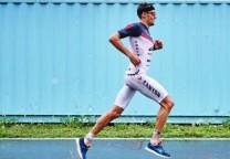 frodeno running