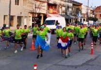 maraton solidario 1