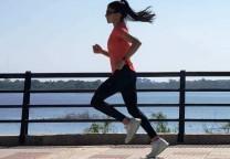 ocampo daiana running 21k