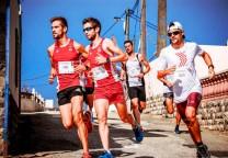 running maraton 2