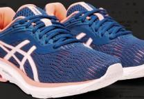 asics running zapatillas amortiguacion 3